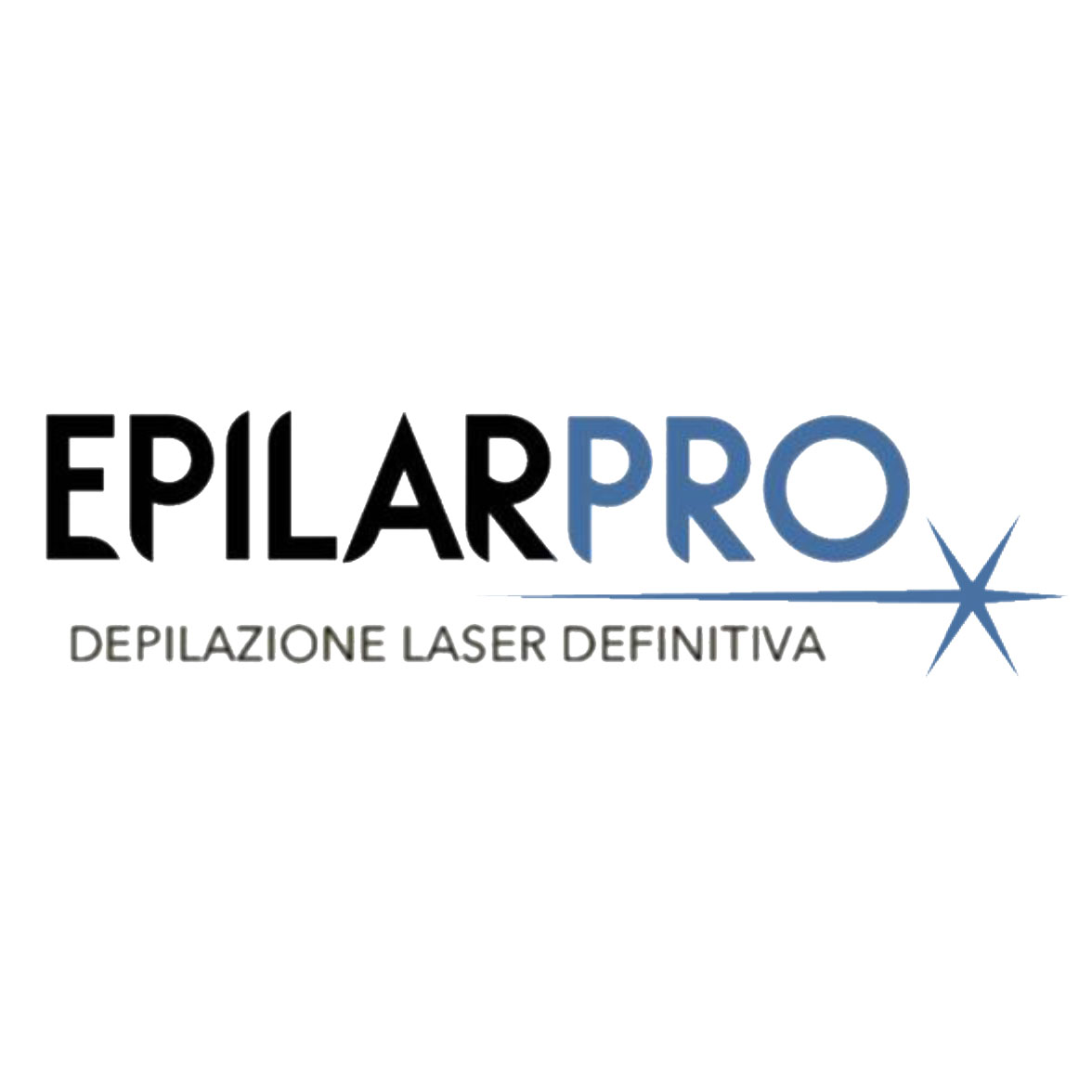 epilarpro