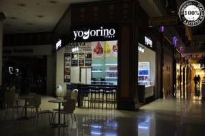 Aprire un negozio in franchising di Yogorino