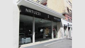 Aprire un negozio in franchising di Natuzzi italia