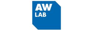 AW Lab