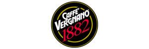 Caffé Vergnano 1882
