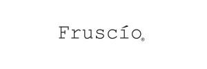 Fruscio