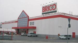 Aprire un negozio in franchising di Bricocenter