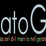 Lato G
