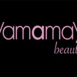 Yamamay beauty