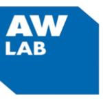 awlab