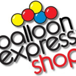 balloon express Shop