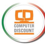 computerdiscount