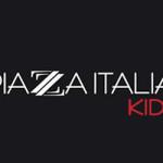 piazza-italiaKIDS