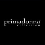 prima donna collection