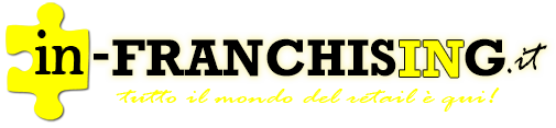 in-FRANCHISING.it