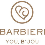 Barbieri You Bijou
