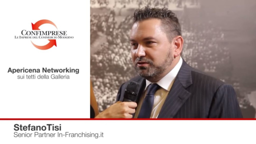 presentazione in-FRANCHISING