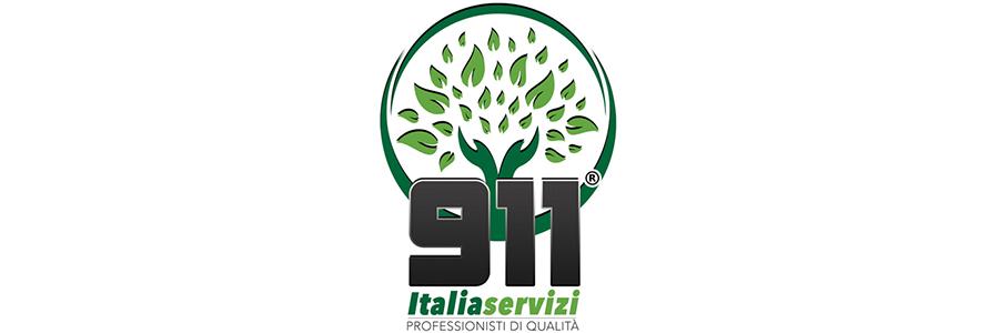 911 italia servizi