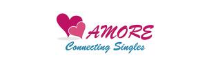 Agenzia Amore