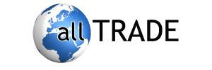 Aprire un agenzia viaggi ONLINE by AllTrade