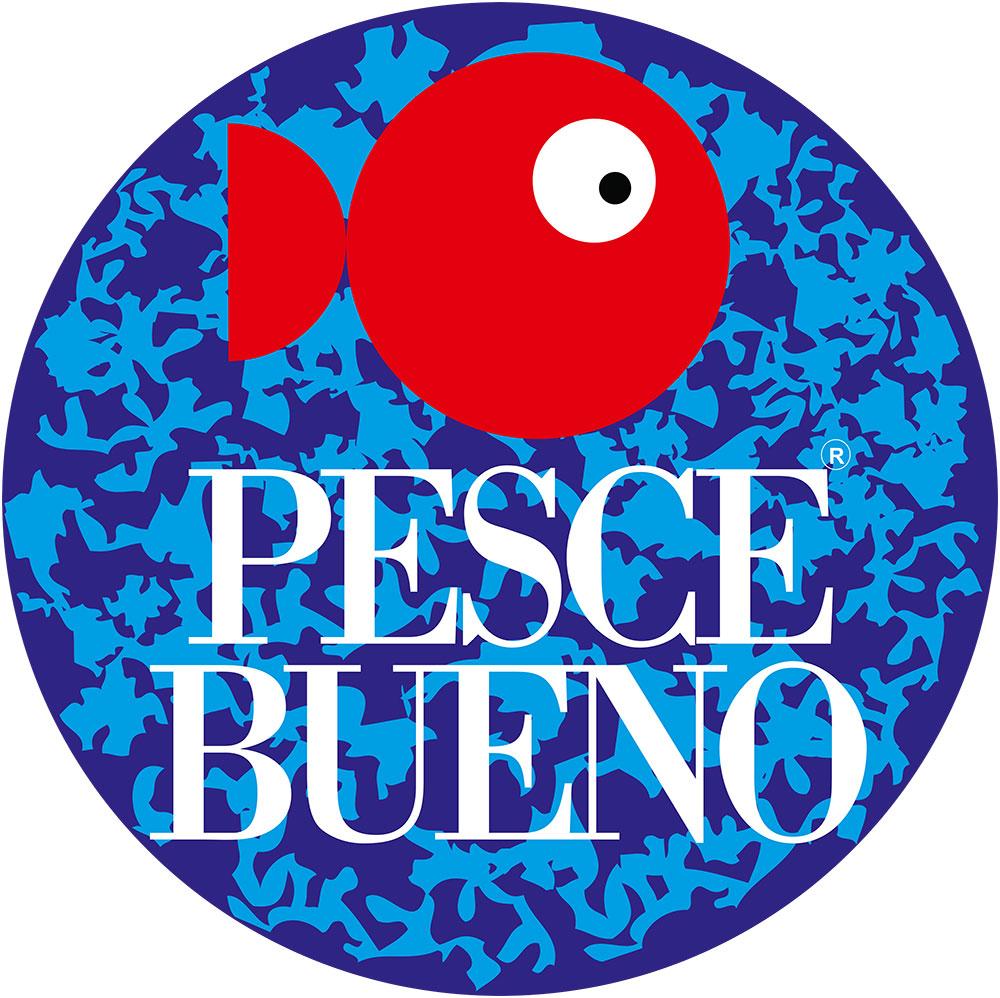 Pesce Bueno