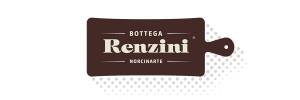 Bottega Renzini Norcinarte