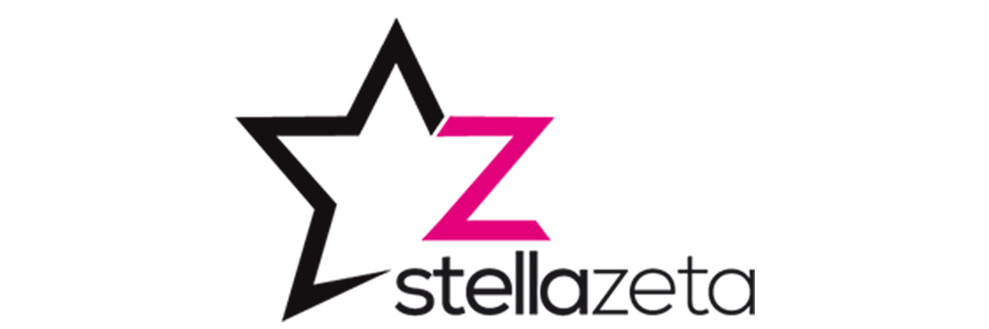 stellaZ