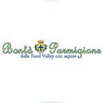 bonta_parmigiane