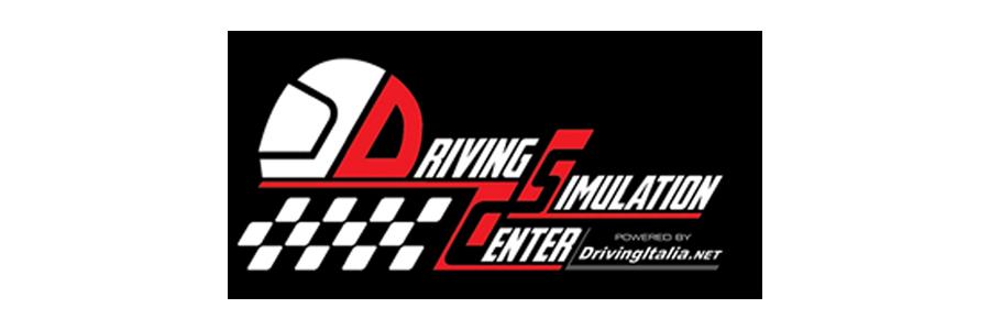 driving simulation center