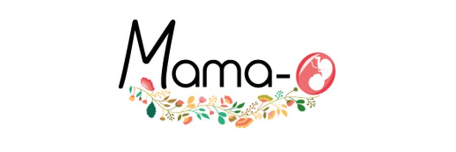 MAMA-O