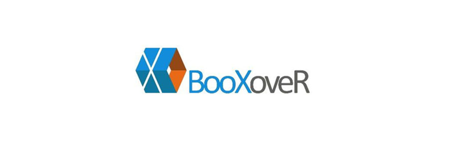 booxover franchising