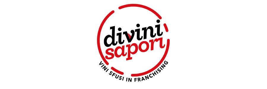 divini_sapori