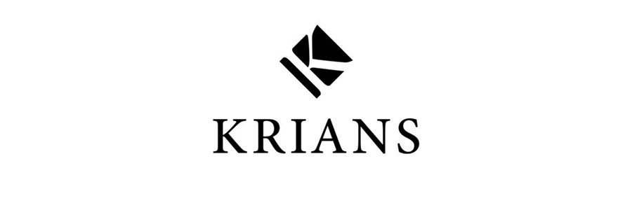 krians franchising
