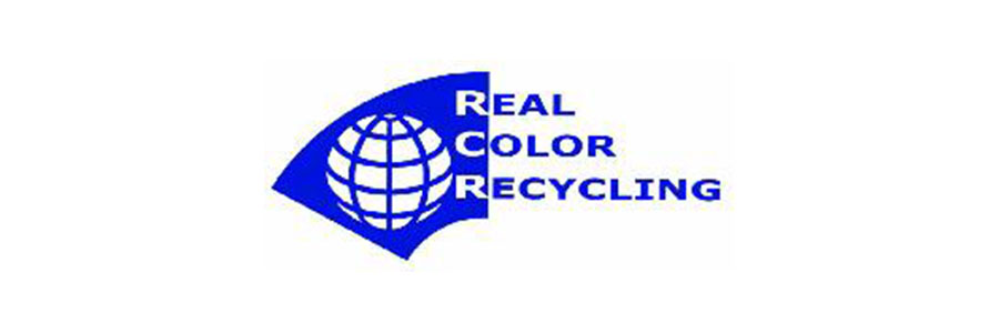 real color franchising