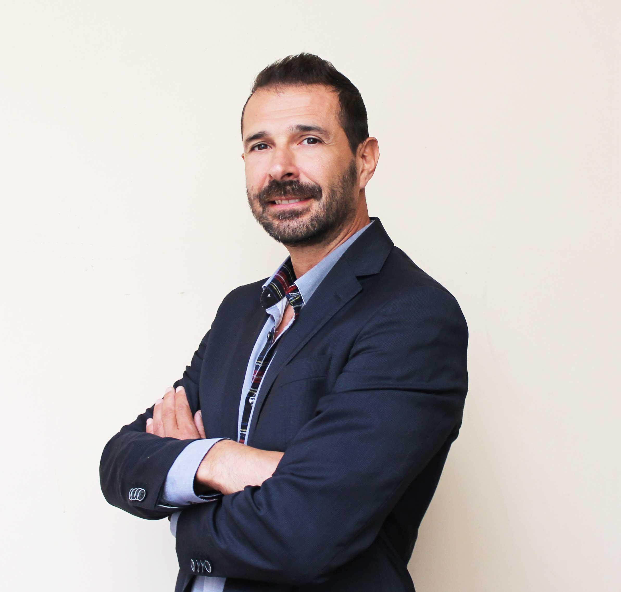 Claudio Bentivogli