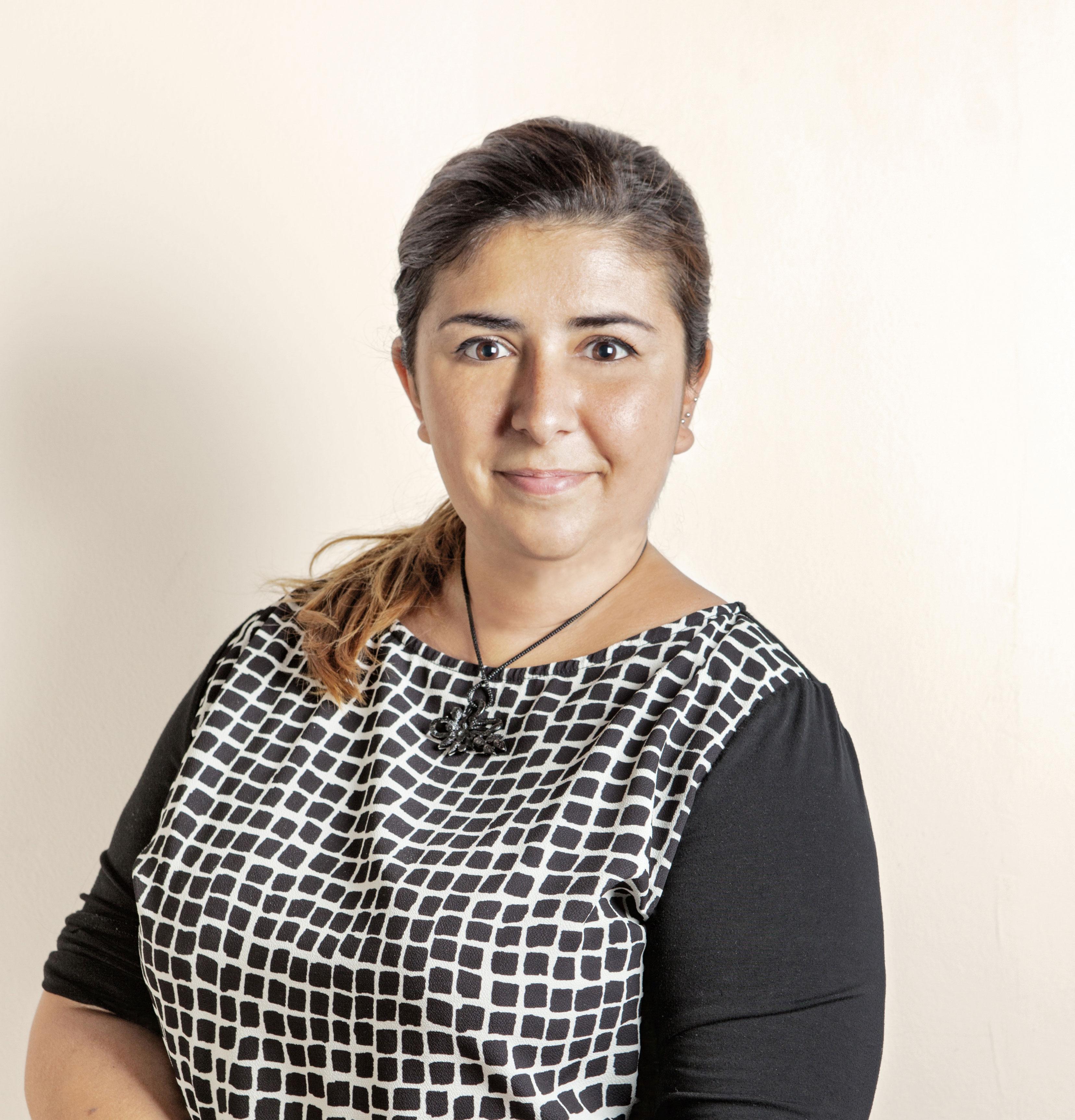 Chiara Campani