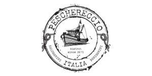 Peschereccio Italia